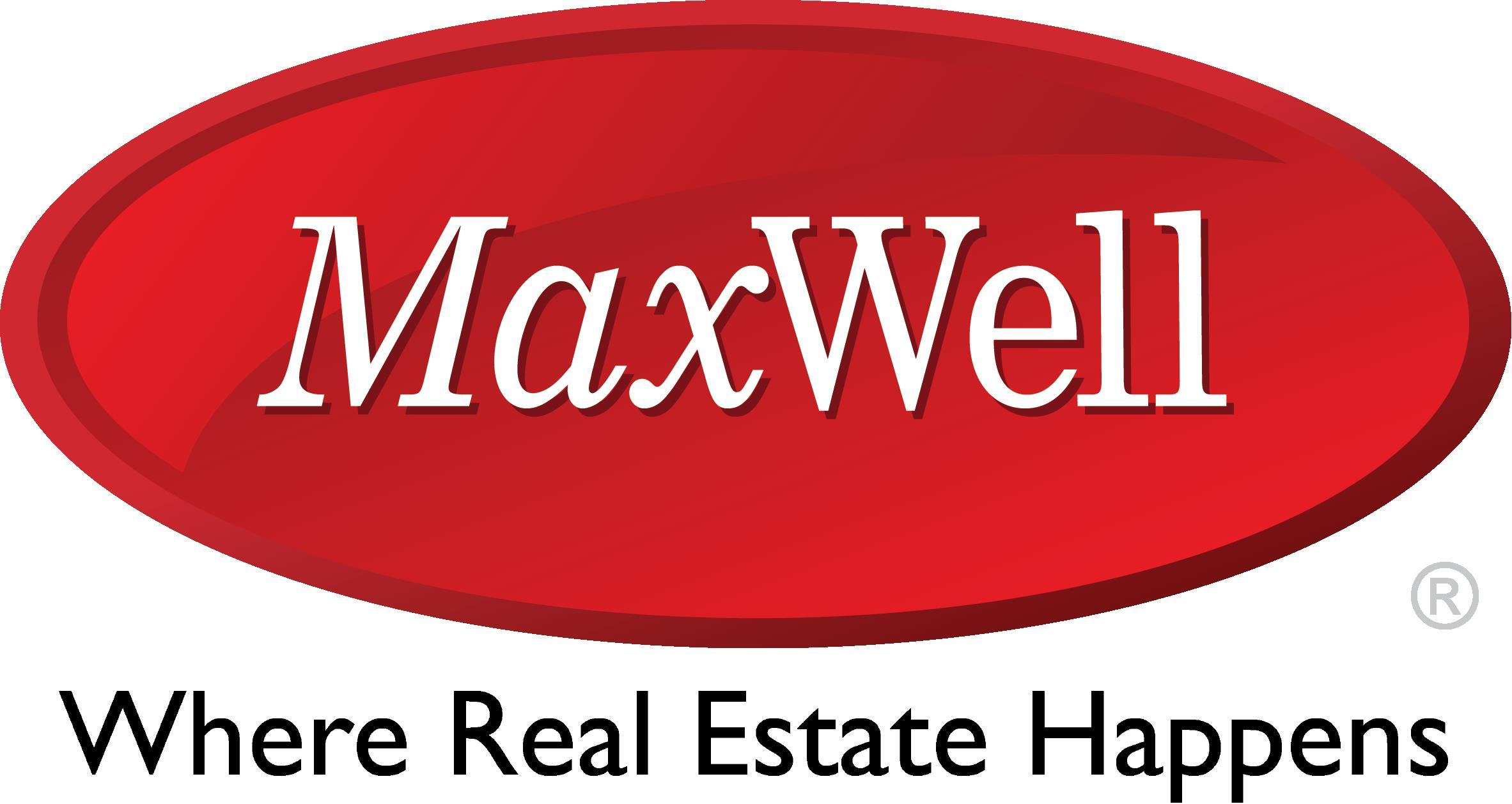 Maxwell Realty